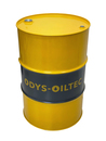 ODYS-THERMO ISO 32