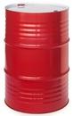 Schalungsöl CM 11 SPEZIAL