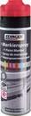 Markierspray neonrot, 500 ml.