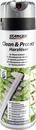 Harzlöser Clean & Protect 500 ml. Spray