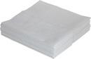 Wipex Fullpower Wisch- und Poliertücher, weiss, Tuchgrösse 34x38 cm, 60 g/m2