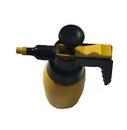 Pumpzerstäuber ODYS 1 lt. für Säuren, Laugen und ölhaltige Produkte