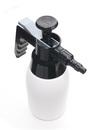 Pumpzerstäuber Expert 1 lt. für aggressive Lösungsmittel