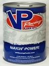 VP Import Racing Fuel