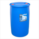 Ad-Blue® Harnstofflösung 32,5%, Kunststofffass à 200 Liter