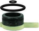Manschetten Reparatursatz für CAT 5CP Pumpen