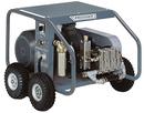 Hochdruckreiniger unbeheizt Waschboy 400 E, mobile Ausführung