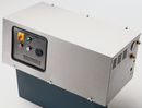 Hochdruckreiniger Combi 250 Typ SOY CC 123-005