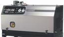 Hochdruckreiniger Typ SOY CS 2000, stationär, ölbeheizt
