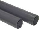 PVC-U Rohr 20 x 1,5 mm aussen-Ø, PN-16