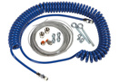 Luftzuführung HSD-A für automatische Scherenheber