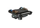 Getriebeplatte für PKW's zu Getriebeheber hydraulisch, 0,5 t