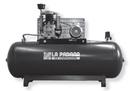 Kompressor 2-Zylinder Modell Industrie PR 200 / 4 TF