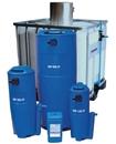 Oel- Wasser- Trenner Typ A 001