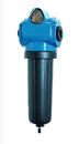 """Mikrofilter Ultra Air SA 090 MK, Anschluss G 1/2"""" IG"""
