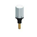 Automatisches Schwimmer-Ablassventil zu Filtergrössen von 090 - 870